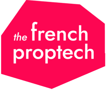 The FRENCH PROPTECH